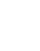 enjoy the farm life!